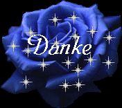 danke2.gif (176×156)