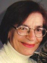 Matilda Perahya (born Cohen) - Amon family Web Site - MyHeritage