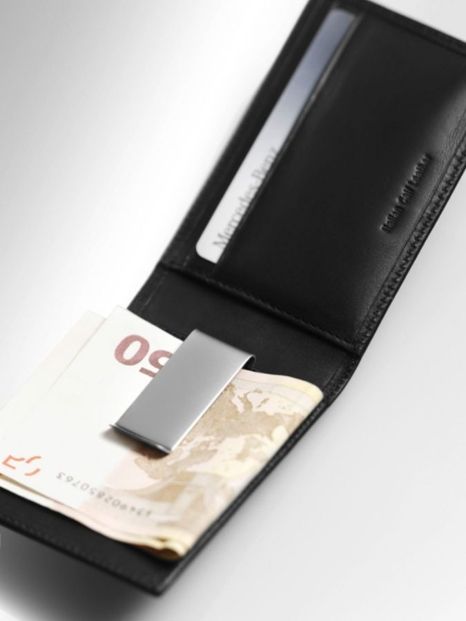 81 best Money Clip images on Pinterest | Money clips, Money clip and ...