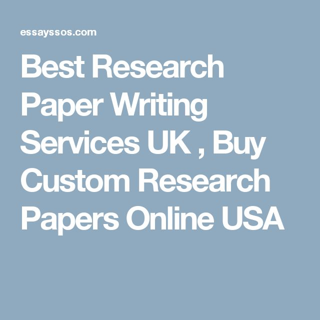 Buy Research Paper   Custom Research Paper Writing Service UK call for paper writing help
