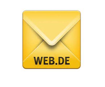 web registrieren