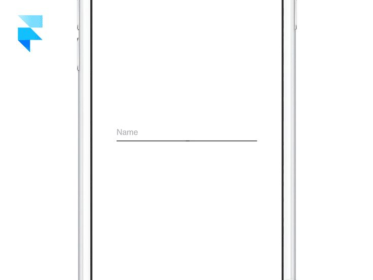 Playing with inputs in Framer. Live Demo. Thanks @Adria Jimenez for input module. It's time saver!
