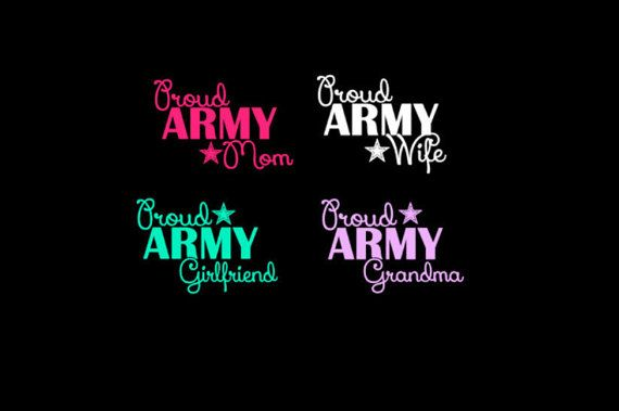 588 Best Proud Army Mom Images On Pinterest: Best 20+ Proud Army Girlfriend Ideas On Pinterest