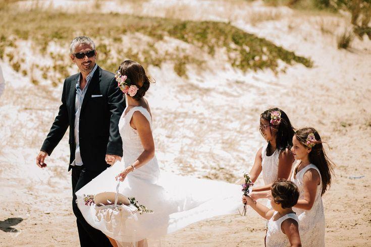 Miguel Hernández Boda en playa del palmar   alhma beach club #alhmabeach #bodaenlaplaya #ceremoniaenelpalmar #bodaenelpalmar #bodasenconil #conil #vejer #bodasvejer