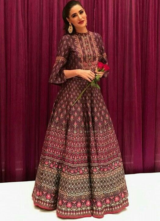 By Anita Dongre. This is perfect!❤