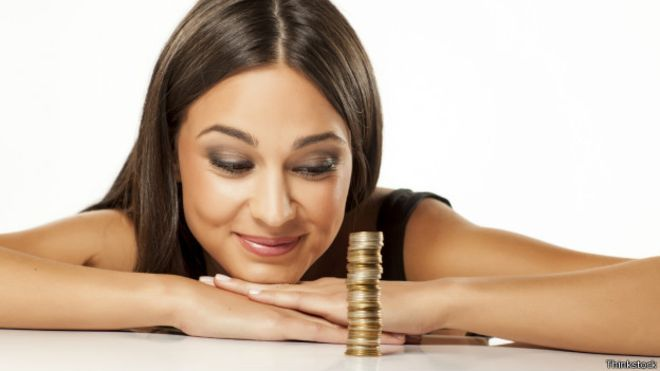 To find pressing fiscal assistance to eliminate your monetary fix, here are #cashloanstoday. You can enjoy fast money aid within few hours of request. This fiscal assist can be termed as a most excellent financial mixture for all in dire requirements of money.
