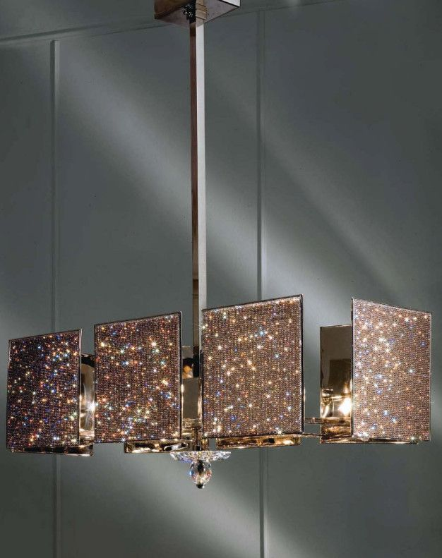 1000 Ideas About Large Chandeliers On Pinterest