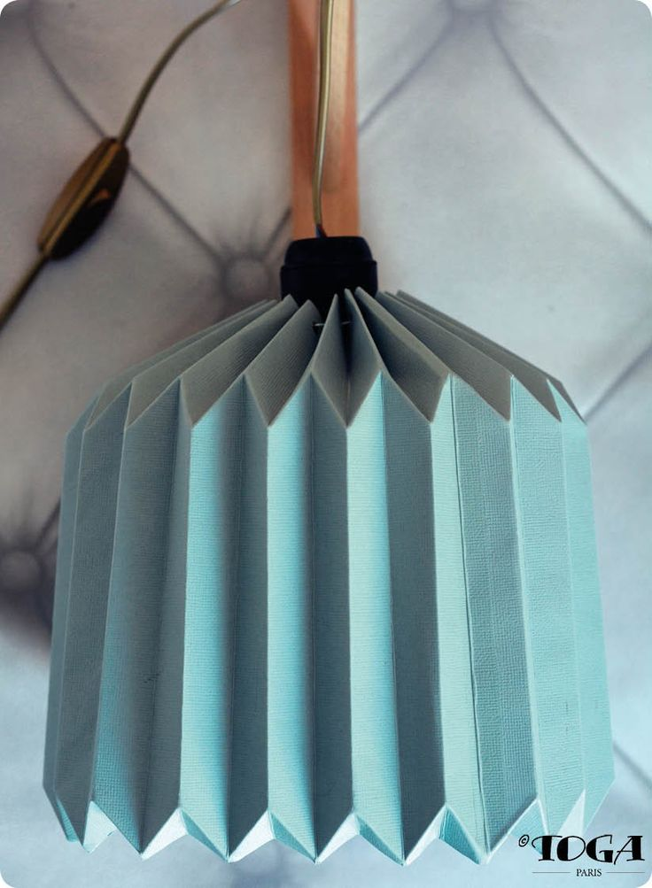 1112 Best Images About Origami 7 On Pinterest Origami Paper Origami Lamp And Origami