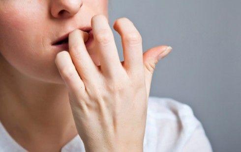 Κακές συνήθειες που μπορεί να σας κάνουν… καλό Πολλές από αυτές μπορεί να σας βλάψουν, όταν κάνετ...