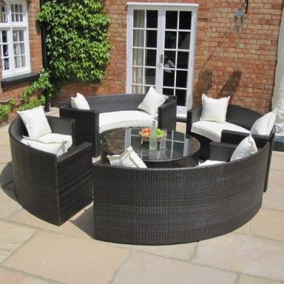 Find This Pin And More On Garden Furniture Galore!