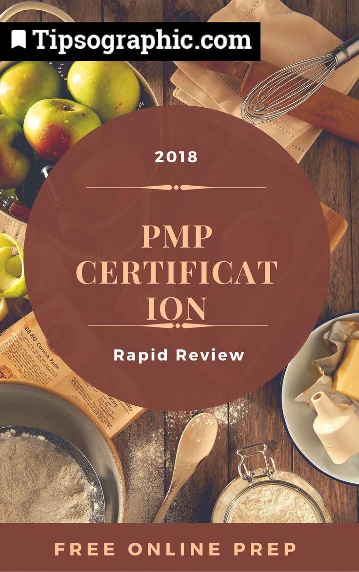 The 25 best project management certification online ideas on pmp certification 2018 rapid review free online prep based on pmbok6 xflitez Image collections