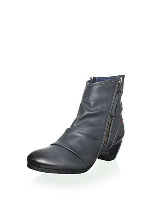 Kickers Women's Elsoft Ankle Boot