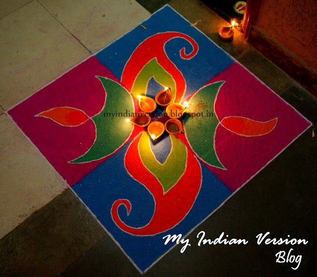 25 Best Ideas About Diwali Decorations At Home On