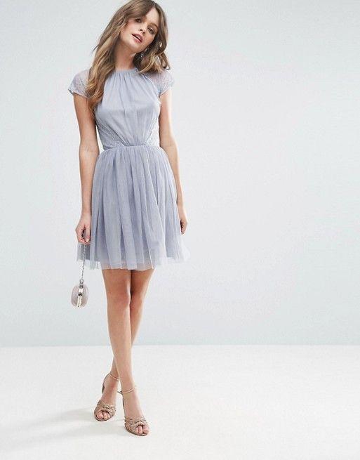Unknown Prom Dress Websites