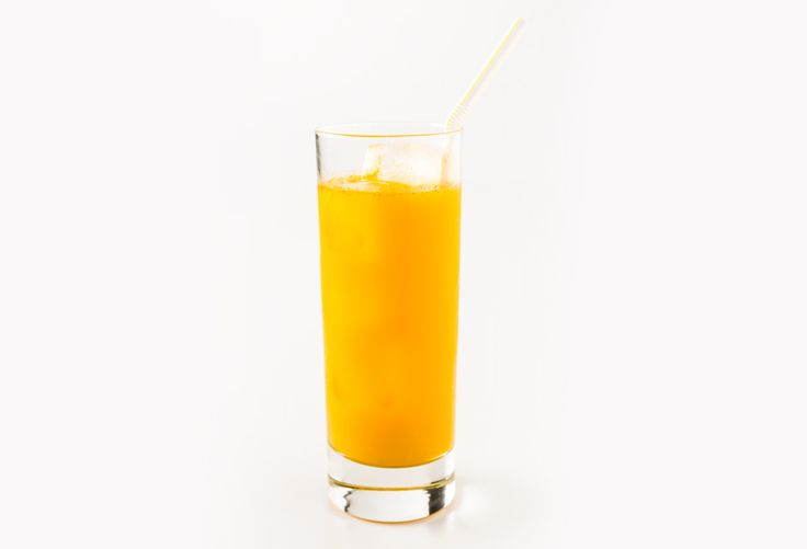 Feeling under the weather? This turmeric tonic will set you straight. Find turmeric at specialty, Asian, and health food grocers.