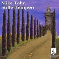 Mountains ( Original) - Mike Tohr by zwartkrijt on SoundCloud