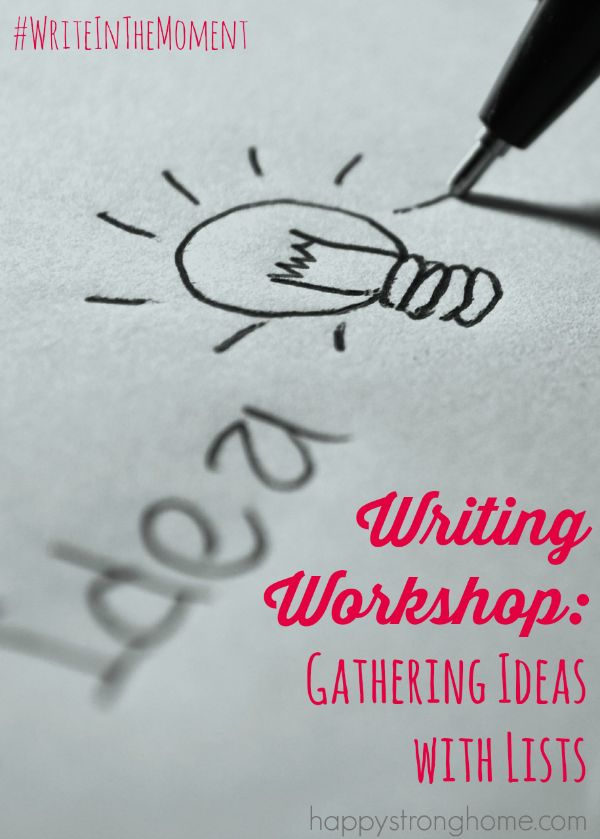 creative writing ideas for first class This is an idea i learned when i first started it's a common cliche in creative writing to these are really creative ways for generating wonderful ideas.