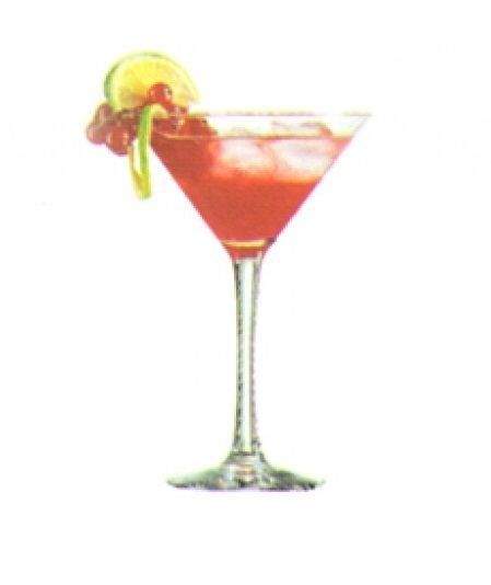 Cookinglife - Chef & Sommelier Cocktailglas Cabernet 21 cl