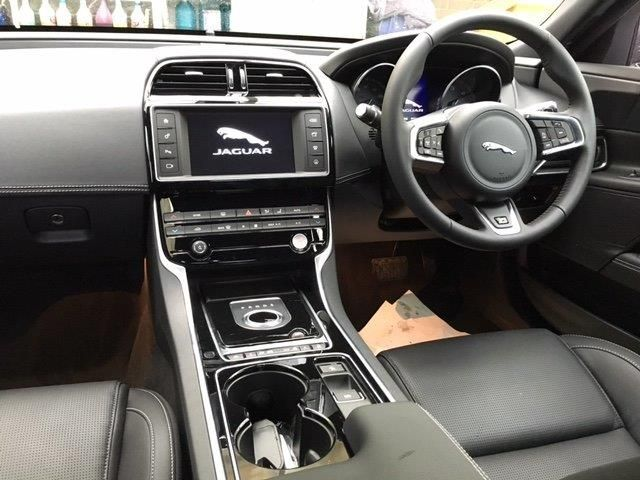 The Jaguar XE #carleasing deal |one of the many cars available to lease at www.carlease.uk.com