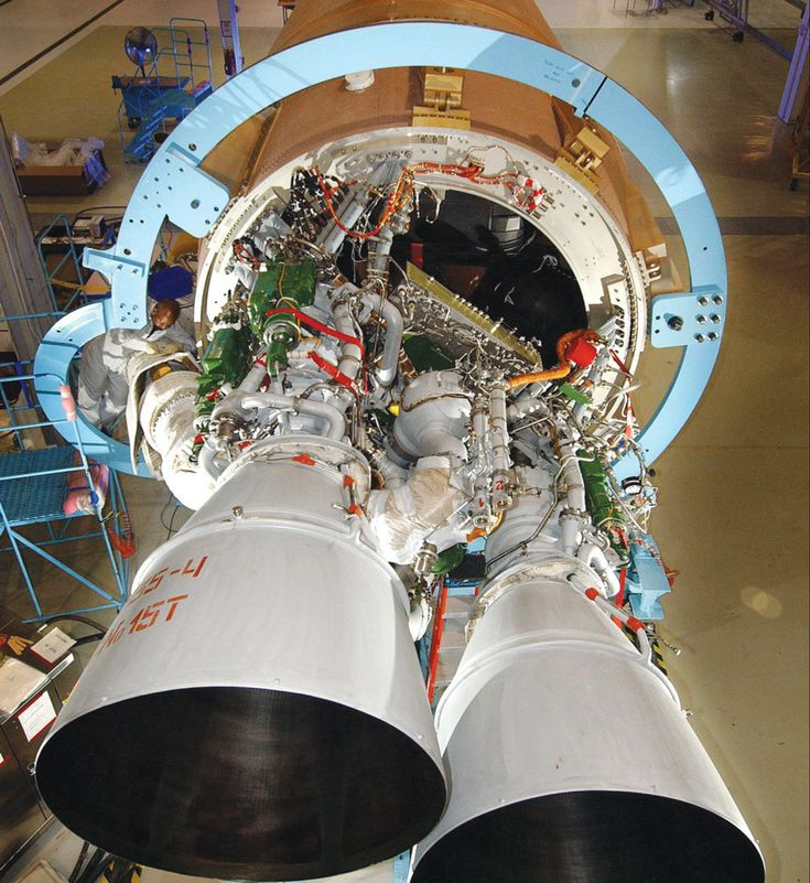 United Launch Alliance said it ordered 20 more RD-180 rocket engines from Russia, on top of 29 engines ordered before Russia's invasion of the Crimea region of Ukraine last year.
