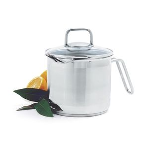 KRONA S/S 8 Cup MULTI-POT With Straining Lid https://www.coast2coastkitchen.com/store/cooking/krona--/krona-ss-8-cup-multi-pot-with-straining-lid-
