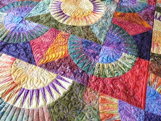 Sewing & Quilt Gallery: Quilt Gallery, Craft Ideas, Beauty Quilts, York Beauty