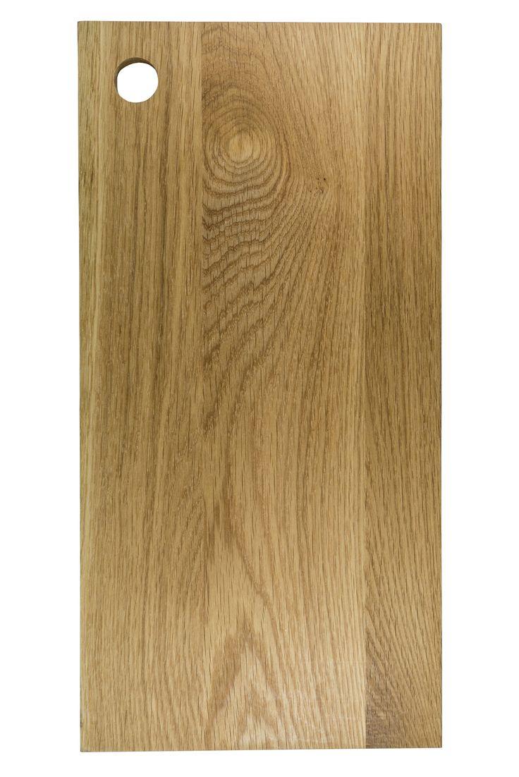 http://dukapolska.com/catalogsearch/result/?q=acacia