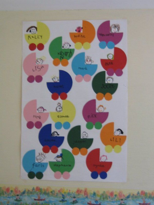 Meer dan 1000 idee n over baby knutselen op pinterest baby kunst baby kunstprojecten en - Baby meisje idee ...