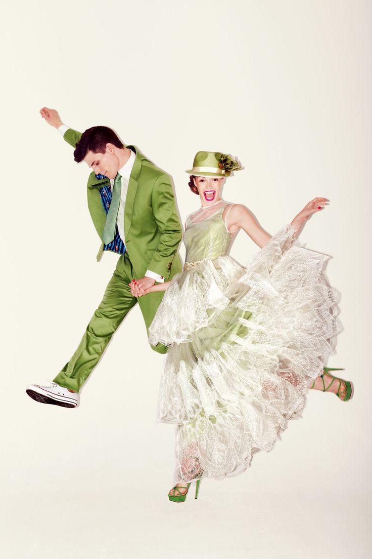 best wedding attire images on pinterest dress wedding wedding