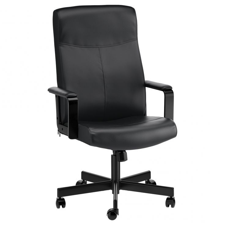 Enchanted Small Office Chairs household furniture on Home Décor Consept from Small Office Chairs Design Ideas Collections. Find ideas about  #smallofficechairargos #smallofficechairmatsforcarpet #smallofficefurnitureforhome #smallofficefurnituresolutions #smallrollingofficechairs and more Check more at http://a1-rated.com/small-office-chairs/5742