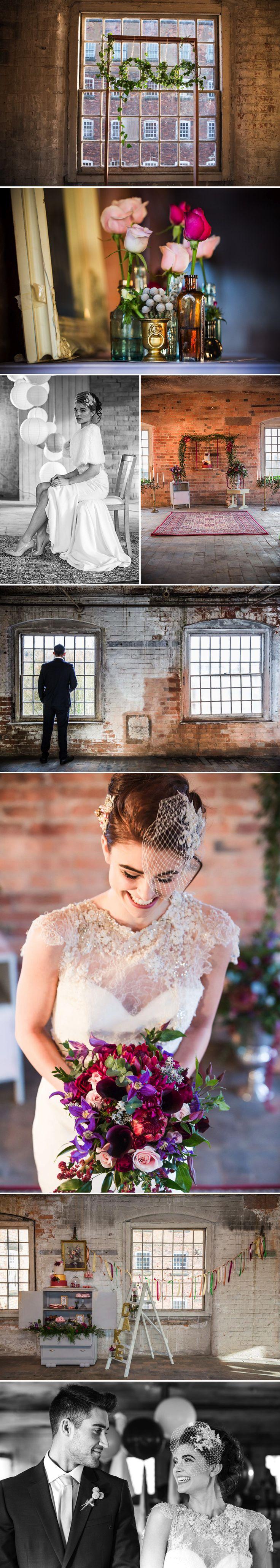 derby-wedding-venue-the-west-mill-industrial-wedding-venue-coco-wedding-venues-002