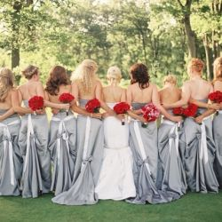 Picture idea!: Pictures Ideas, Photos Ideas, Bridesmaid Dresses, Cute Ideas, Pics Ideas, Cute Photos, Bridal Parties, Bridesmaid Pictures, Cute Pictures
