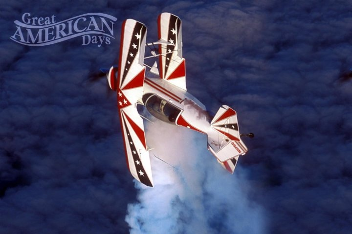 can i flying the american flag 24 hours a day