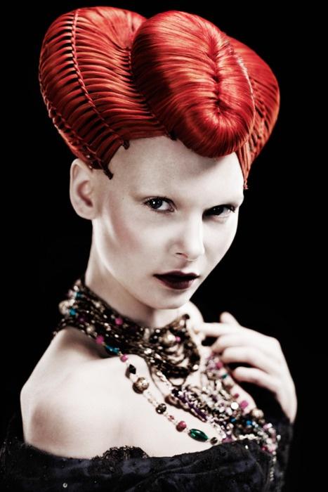 1000 Images About Alien Hair On Pinterest Jfk Aliens
