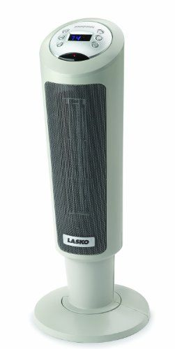 Pedestal Electric Heaters : Best lasko products work images on pinterest boxes