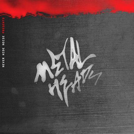 Metal Heads | Profitez de la musique de groupes de Métal comme  Locrian, Sannhet,  Pinkish Black et Windhand. https://fr.pinterest.com/Optiqueperceval/ray-ban-eyewear/