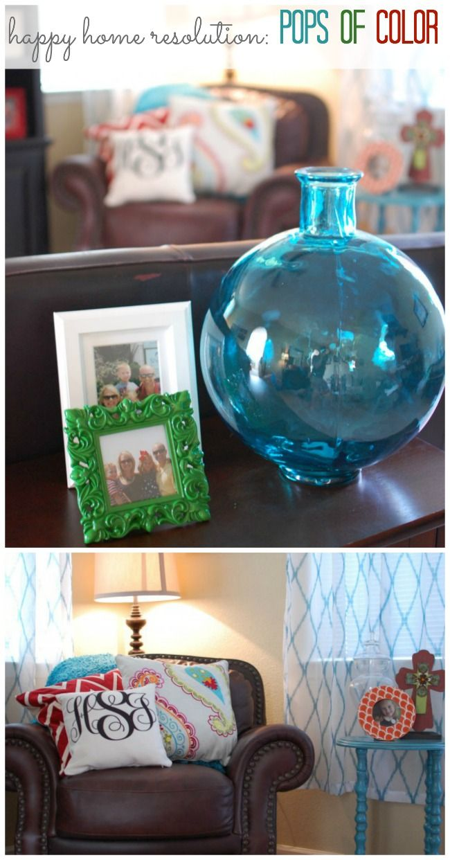 Best 25+ Aqua curtains ideas on Pinterest | Diy green bathrooms, Morrocan  tiles kitchen and Green kitchen tile inspiration