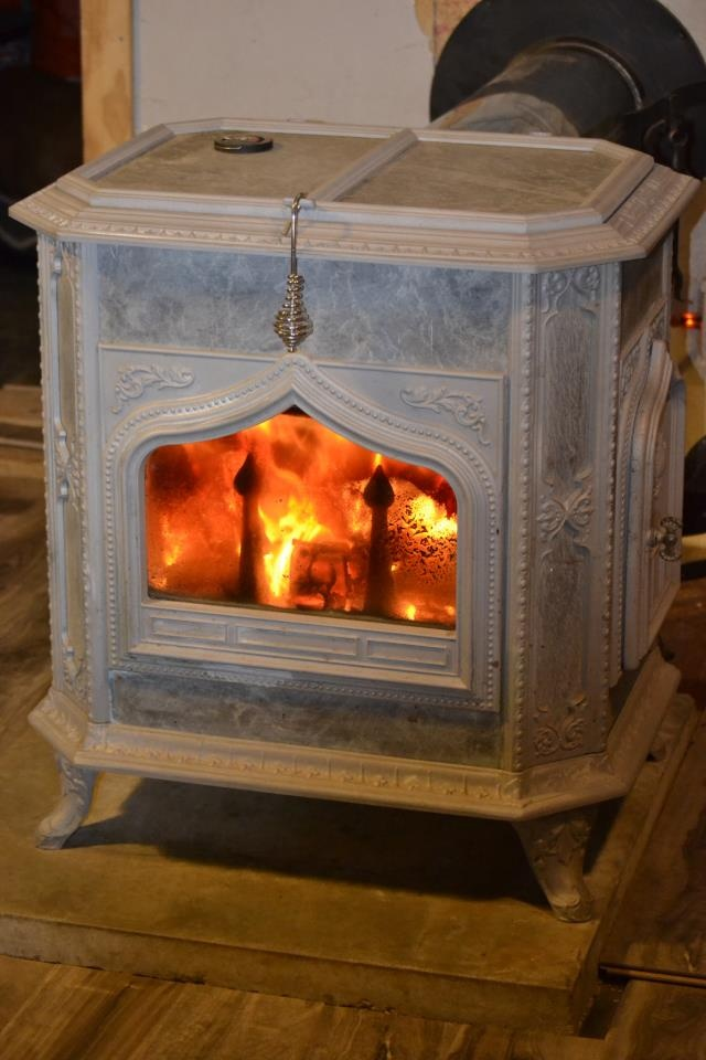 The 25 Best Soapstone Wood Stove Ideas On Pinterest Soapstone Stove Corner Wood Stove And