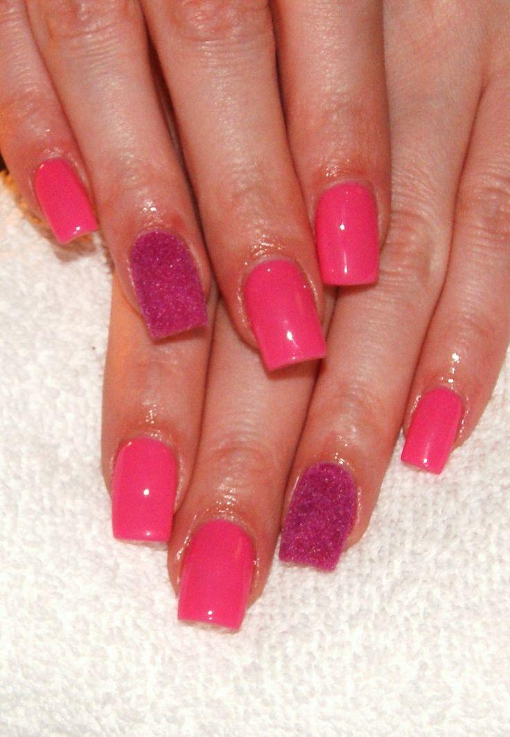 cashmere nails