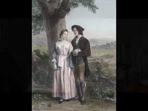 Shakespeare: 75. szonett (Ruttkai Éva, zene: Vivaldi)