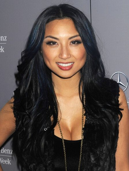 67 best fashionable jeannie mai images on pinterest corporate attire logs and instagram. Black Bedroom Furniture Sets. Home Design Ideas