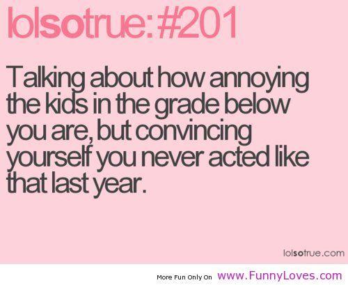 8th Grade Quotes Pinterest. QuotesGram