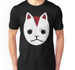 Anbu Mask T-Shirts & Hoodies  Available to buy as T-Shirts & Hoodies, Men's Apparels, Stickers, iPhone Cases, Samsung Galaxy Cases, Posters, Home Decors, Tote Bags, Pouches, Prints, Cards, Leggings, Pencil Skirts, Scarves, iPad Cases, Laptop Skins, Drawstring Bags, Laptop Sleeves, and Stationeries #Naruto #Anbu #Mask #Hokage #tshirt #discount