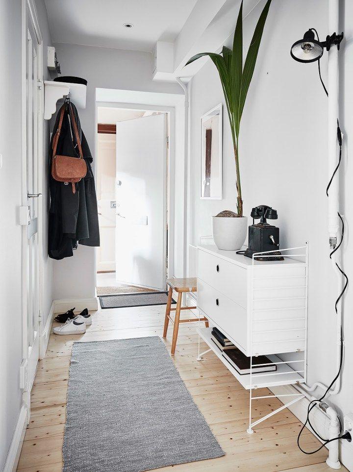 25 besten Stairway Bilder auf Pinterest Wohnideen, Treppen und - wohnzimmer ideen alt
