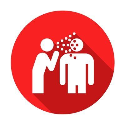 Brokkeri smitter som en virus og er skadelig for din trivsel, arbejdsglæde og jeres samarbejde. Lær at slippe brokkeri + gode råd til at undgå smitten her