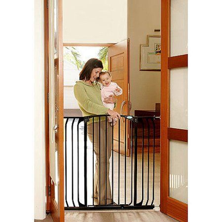 1000 Ideas About Security Gates On Pinterest Steel Gate
