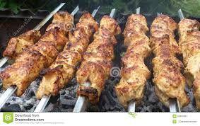 """Résultat de recherche d'images pour """"photos de kebab turquie"""""""