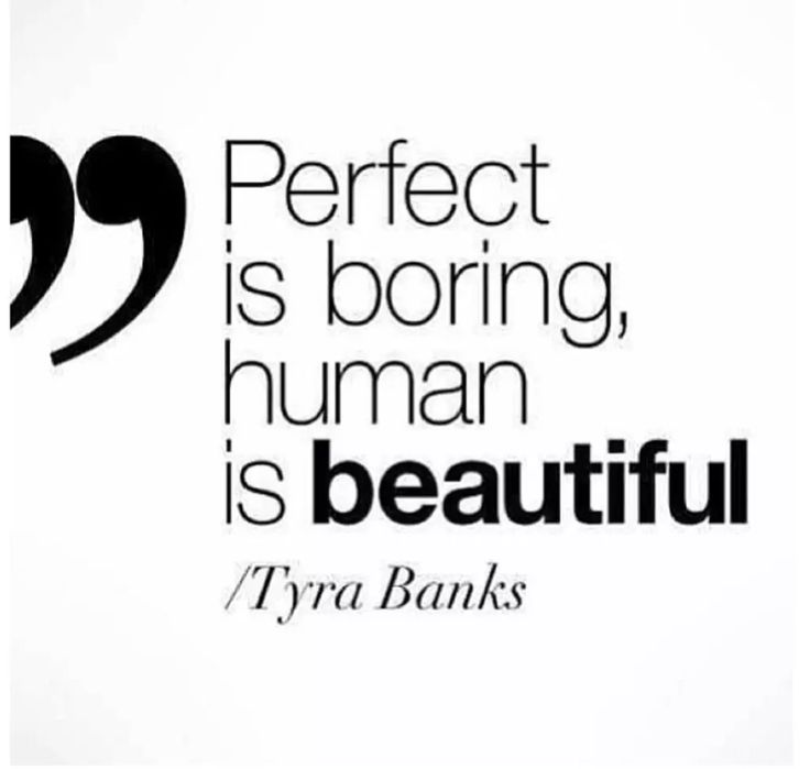 Tyra Banks Jussie Meme: 25+ Best Tyra Banks Quotes On Pinterest