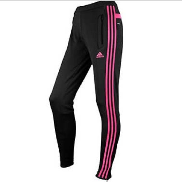 Best 25+ Adidas sweatpants ideas on Pinterest | Adidas joggers Adidas pants and Sweatpants