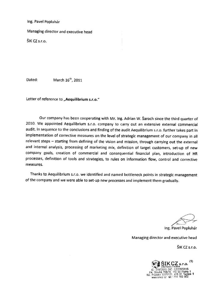recommendation letter template best 25 employee recommendation letter ideas on 24226 | ff858fadc483f001cadb0a045b3debcd